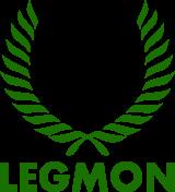 Legmon